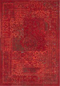 Teppich »Plume«, HANSE Home, rechteckig, Höhe 9 mm, Kurzflor, Wohnzimmer