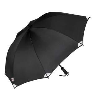 Euroschirm SWING HANDSFREE - Regenschirm