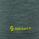 Bild 3 von Scott SHIRT M' S TRAIL FLOW MERINO S/SL Männer - Funktionsshirt
