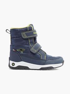 KangaRoos Boots