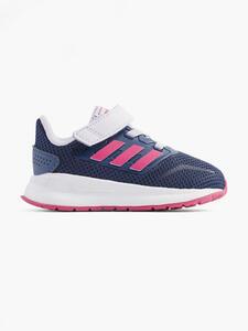 adidas Sneaker RUNFALCON I