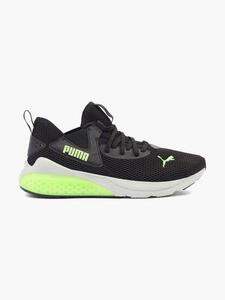 Puma Sneaker CELL VIVE SUMMER