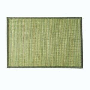 Platzset, »Timber Grün«, Ritzenhoff & Breker