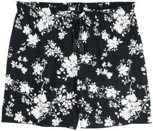 Shorts und  Radler