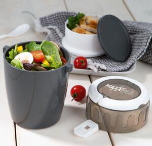 MAXXMEE  Lunchbox
