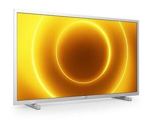 32 PHS 5525 silber LED TV