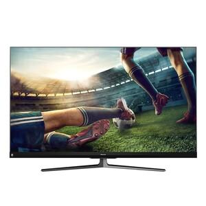 H55U8QF LED TV