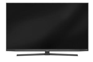 65 GUT 8055 Florenz - Fire TV LED TV