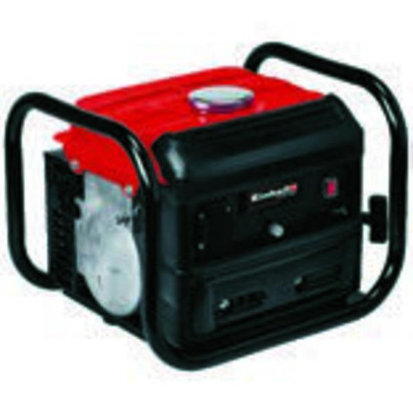 Benzin-Stromerzeuger  »TC-PG 1000«