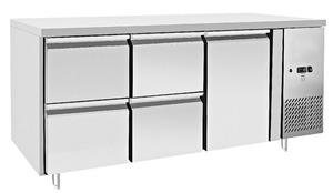 METRO Professional GCC31004D Kühltisch