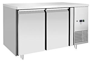 METRO Professional GCC2100 Kühltisch
