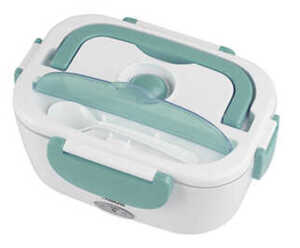 PRINCESS Elektrische Lunchbox »01.492705.01.460«