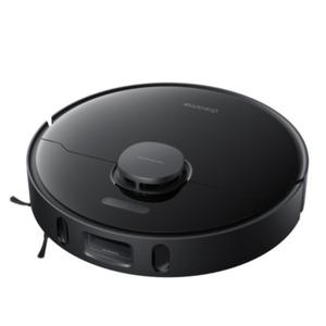 Dreame Bot L10 Pro Saugroboter Wischfunktion LiDAR-Navigation WLAN schwarz