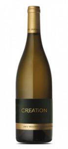 Creation Reserve Chardonnay 2017 - 0.75 L - Südafrika - Weisswein - Creation