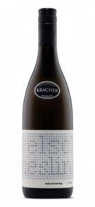 Kracher Welschriesling 2017 - 0.75 L - Österreich - Weisswein - Weinlaubenhof Kracher
