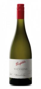 Penfolds Yattarna Chardonnay 2015 - 0.75 L - Australien - Weisswein - Penfolds