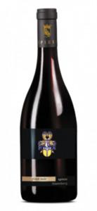 Weingut Spiess Pinot Noir Löwenberg QbA 2013 - 0.75 L - Deutschland - Rotwein - Weingut Spiess