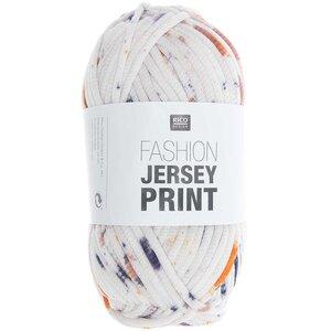 Rico Design Fashion Jersey Print spray 50g 72m