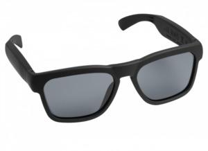 MusicMan Bluetooth-Sonnenbrille Elegance