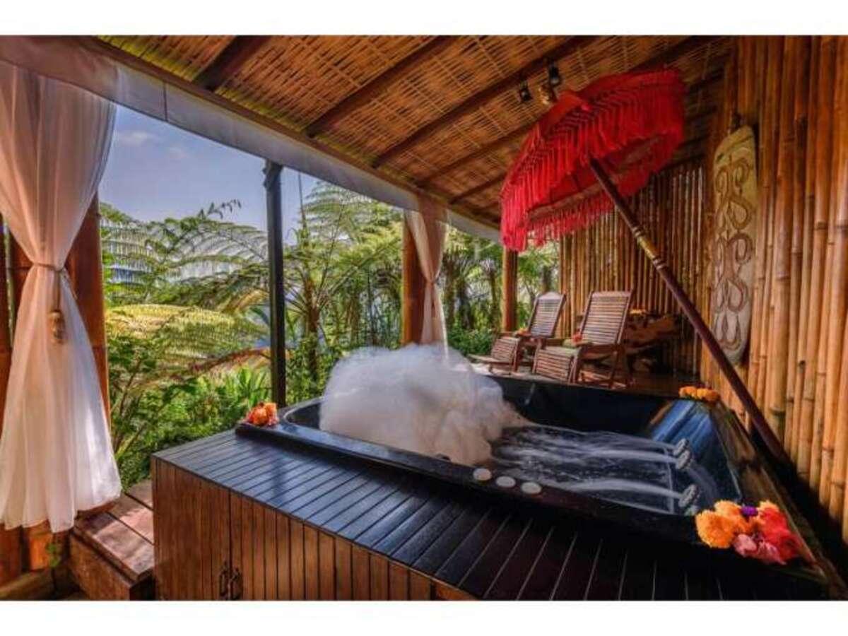 Bild 3 von Bali – Rundreise & Baden