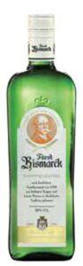 Fürst Bismarck Kornbrand