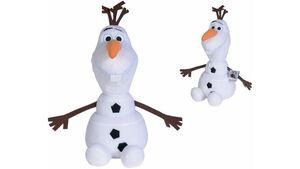 Simba - Disney Frozen Olaf Plüschfigur, 67 cm