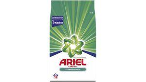Ariel Pulvervollwaschmittel