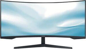 Samsung Odyssey G5 C34G55TWWR