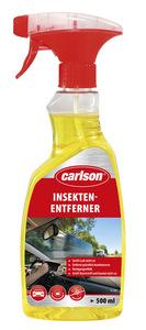 Carlson Insekten-Entferner- Sprühflasche 500 ml 6er Set