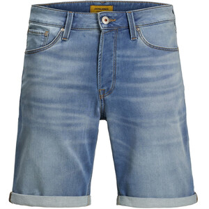 Jack&Jones JJIRICK JJICON SHORTS Jeansshorts