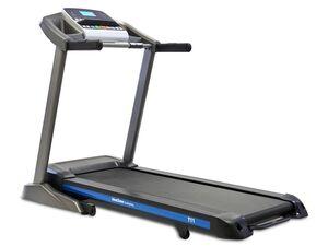 Horizon Fitness Laufband »T11«