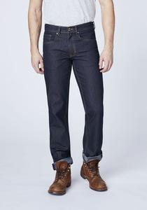 Oklahoma Jeans Jeans