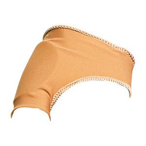 Topfit Hallux-Valgus-Bandage - Größe L/XL