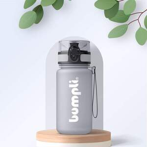 Trinkflasche 350ml (softTouch)