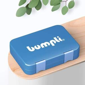 Lunchbox (6 Fächer)