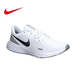 Damen- oder Herren-Sneaker • atmungsaktives Obermaterial aus Textil • strapazierfähige und flexible Gummi-Außensohle • Mittelsohle aus Schaumstoff für ein stabiles Laufgefühl • Damen-Grö