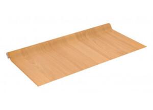 d-c-fix® Design-Klebefolie Rotbuche 45 x 200 cm
