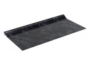 d-c-fix® Design-Klebefolie Marmor schwarz Marmi 67,5 x 200 cm