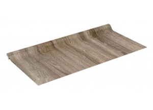 d-c-fix® Design-Klebefolie Sonoma Eiche Trüffel 90 x 210 cm