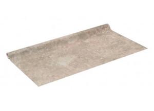 d-c-fix® Design-Klebefolie Avellino Stone 45 x 200 cm