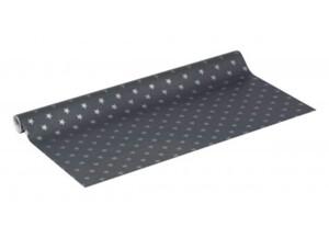 d-c-fix® Design-Klebefolie Stars grey 45 x 200 cm