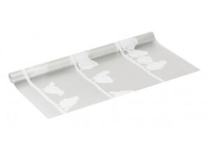 d-c-fix® Static-Premiumfolie Filippa 45 x 150 cm