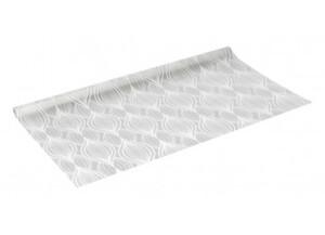 d-c-fix® Static-Premiumfolie Charis 45 x 150 cm