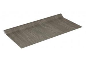 d-c-fix® Design-Klebefolie Eiche Sheffield perlgrau 90 x 210 cm