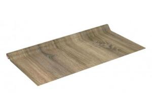 d-c-fix® Design-Klebefolie San Remo Eiche Sand 45 x 200 cm