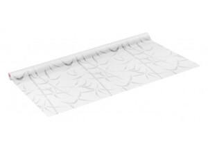 d-c-fix® Glasfolie Bamboo transparent 67,5 x 200 cm
