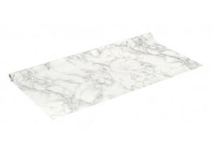 d-c-fix® Design-Klebefolie Marmor grau Marmi 67,5 x 200 cm