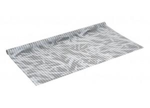 d-c-fix® Static-Premiumfolie Perth 90 x 150 cm