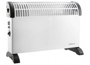 Emerio Konvektor Heizung CH-111017.5 3 Stufen weiß