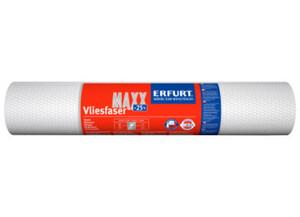 Erfurt Vliesfaser Maxx Premium Canasta 215